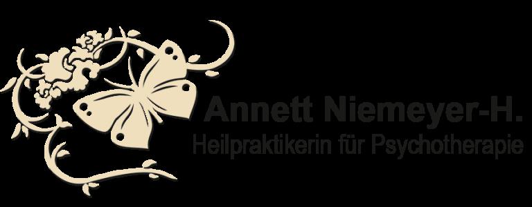 Annette Niemeyer-H.